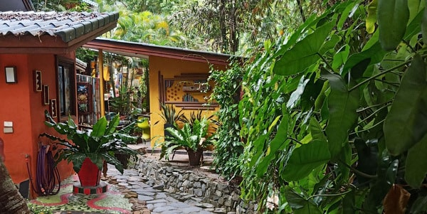 bed-breakfast-koh-chang-land-sale-houses-exterior