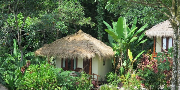 oasis-bungalows-lonely-beach-koh-chang-budget-accommodation