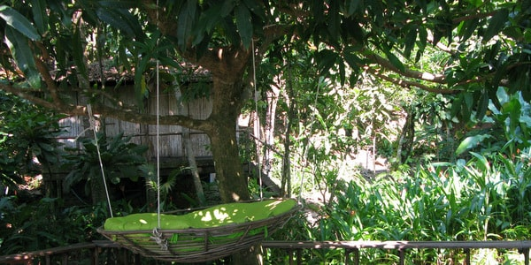 the-mangrove-lonely-beach-koh-chang-budget-accommodation