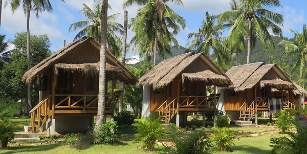 koh-chang-bungalows-resort-for-sale-bungalows-3