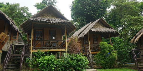 bungalow-resort-shop-sale-koh-chang-rooms