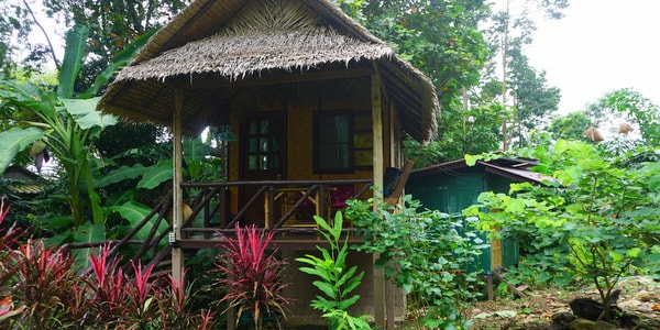 bungalow-resort-shop-sale-koh-chang-single-room