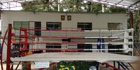 muay-thai-business-for-sale-koh-chang