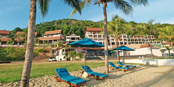 condos-sale-koh-chang-south-coast-development
