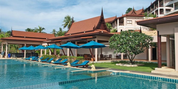condos-sale-koh-chang-south-coast-pool