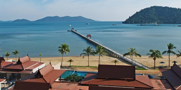 condos-sale-koh-chang-south-coast-view-bay