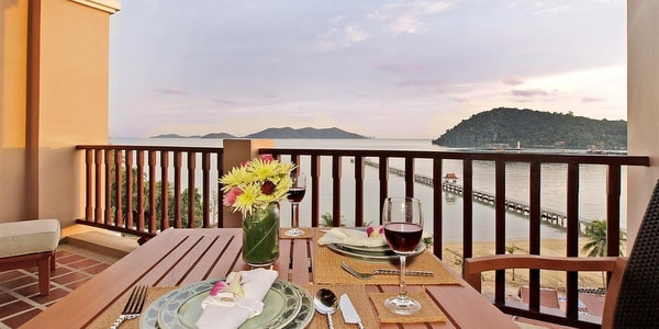 one-bedroom-condos-sale-koh-chang-terrace