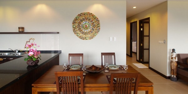 penthouse-condos-sale-koh-chang-dining-room