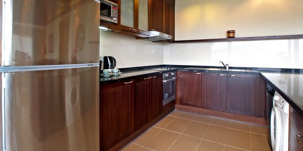 penthouse-condos-sale-koh-chang-kitchen