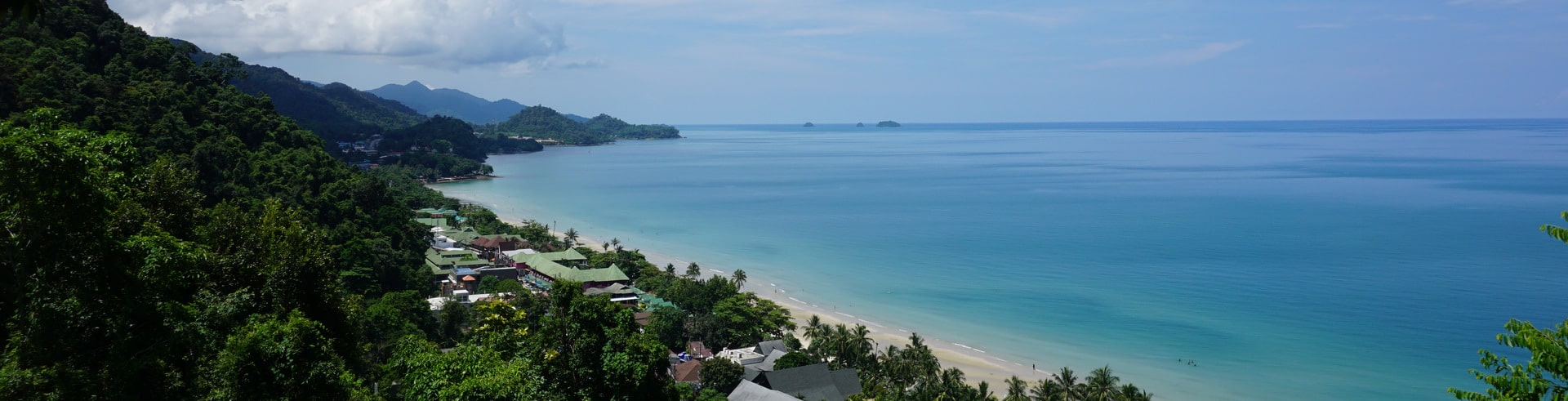 koh-chang-islands-guide