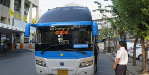 getting-to-koh-wai-public-bus
