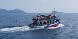 travel-to-koh-wai-island-hopping