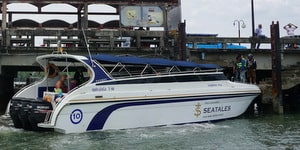 getting-to-koh-wai-speedboat-seatales