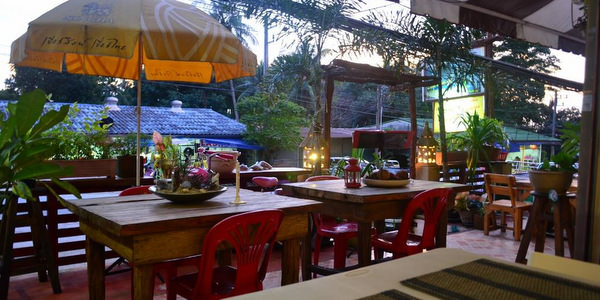 guesthouse-restaurant-sale-koh-chang-exterior-road