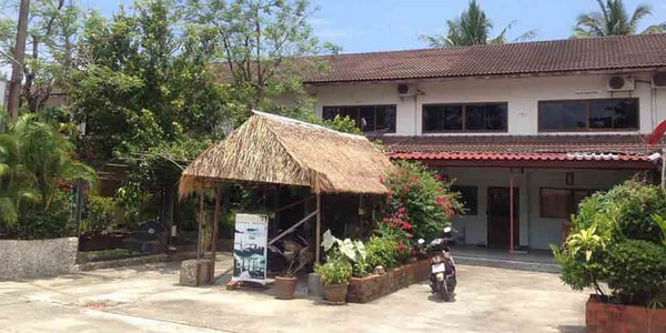 guesthouse-suite-restaurant-sale-koh-chang-view