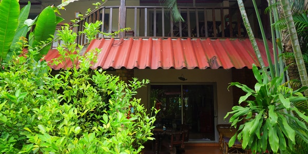 guesthouse-sale-koh-chang-west-coast-roooms