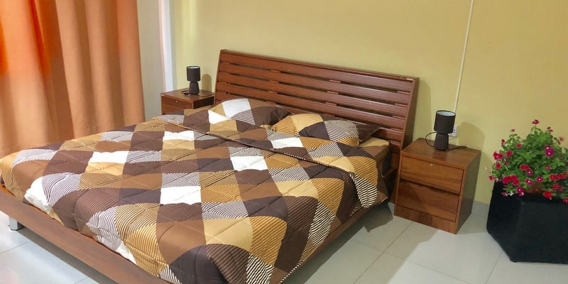 guesthouse-sale-koh-chang-west-coast-room-2