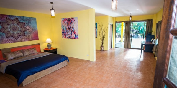 homestay-cafe-sale-koh-chang-appartment-1st-floor-1