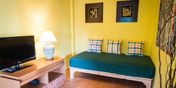 homestay-cafe-sale-koh-chang-appartment-1st-floor-2