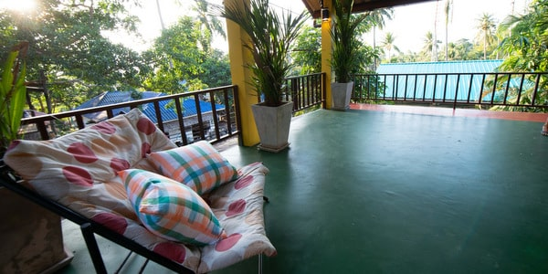 homestay-cafe-sale-koh-chang-appartment-2