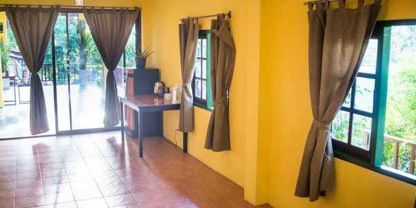 homestay-cafe-sale-koh-chang-appartment-3