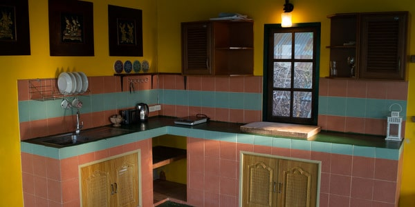 homestay-cafe-sale-koh-chang-appartment-4