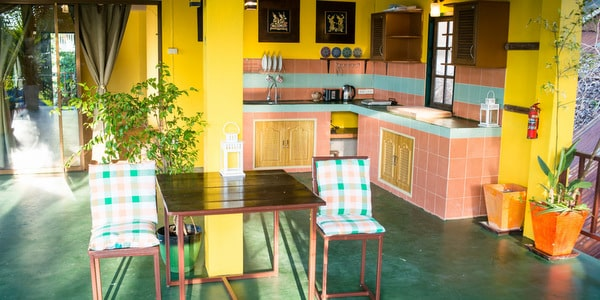 homestay-cafe-sale-koh-chang-appartment-5