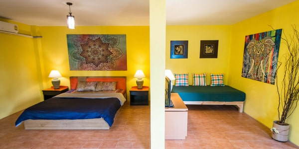 homestay-cafe-sale-koh-chang-appartment-7
