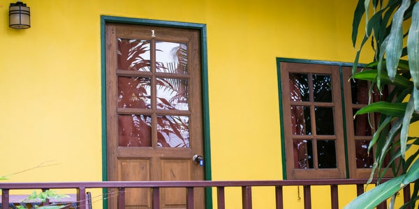 homestay-cafe-sale-koh-chang-exterior-4