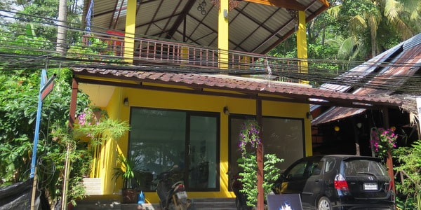 homestay-cafe-sale-koh-chang-front-4