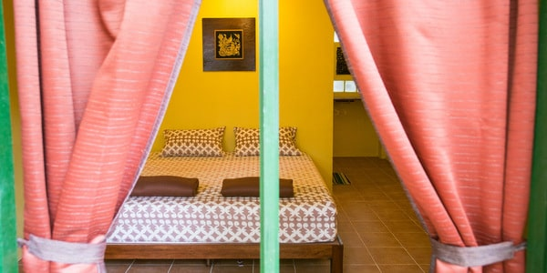 homestay-cafe-sale-koh-chang-guest-room-1