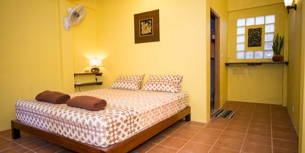 homestay-cafe-sale-koh-chang-guest-room-5