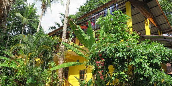 homestay-cafe-sale-koh-chang-side-view-3