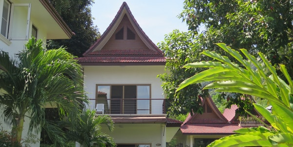 villa-for-sale-east-coast-koh-chang-front