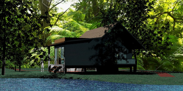 beach-houses-koh-chang-bungalow-3-H