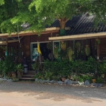 ban-kafae-east-coast-koh-chang-restaurants-min