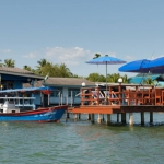 fishermen-s-hut-koh-chang-east-coast-restaurants