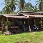 ronnies-organic-garden-east-coast-koh-chang-restaurants-min