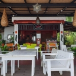 the-souk-east-coast-koh-chang-restaurants-min
