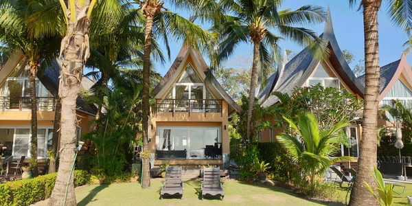 koh-chang-resorts-klong-son-resorts-villas
