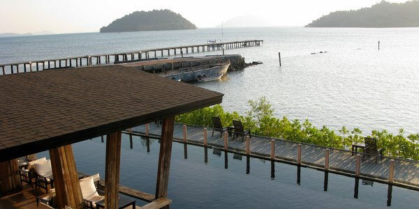 koh-chang-resorts-salak-phet-chek-bae-long-beach