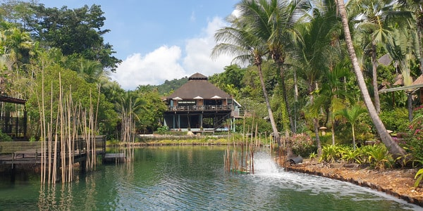 koh-chang-east-coast-resorts-amber-sands