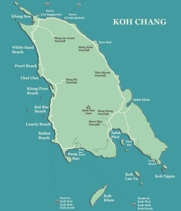 koh-chang-map