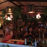 alchemy-klong-prao-nightlife-koh-chang-bar