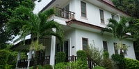 4BR House for Sale Koh Chang property East Coast