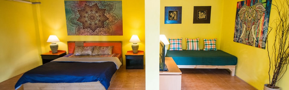 homestay-cafe-sale-koh-chang-appartment-6-slider