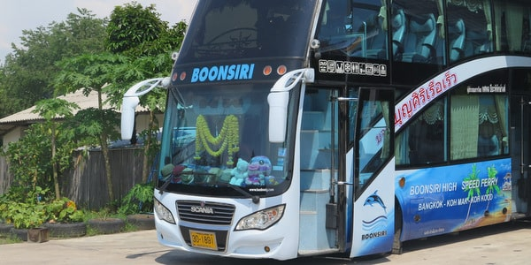 getting-to-koh-kood-bus-boonsiri