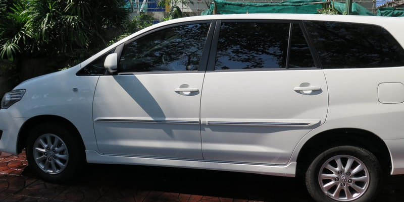 koh-kood-transfer-private-car-minibus