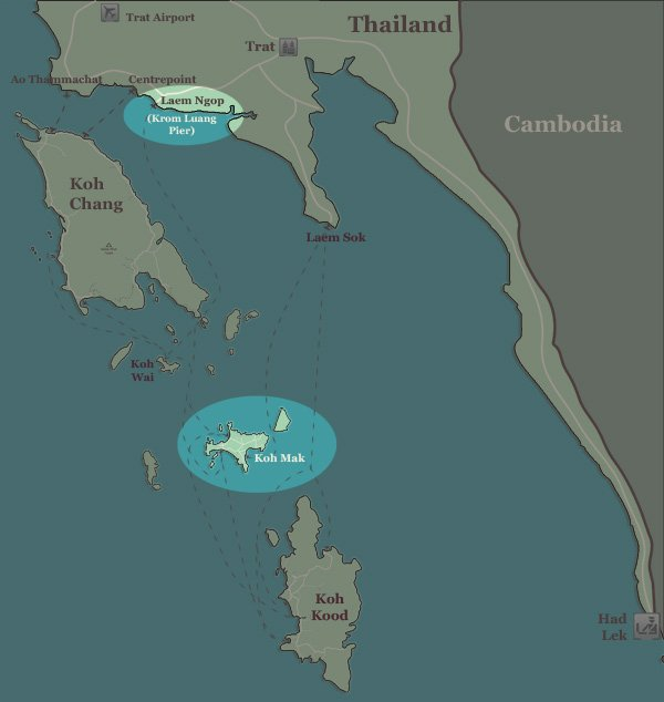 koh-mak-map-with-ferry-and-speedboat-routes