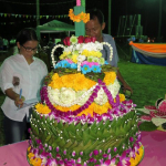 loy-krathong-in-koh-kood-thailand-culture-3
